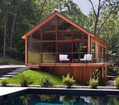 energy efficient home design queensland eko kuće i niskoenergetske montažne kuće su budućnost