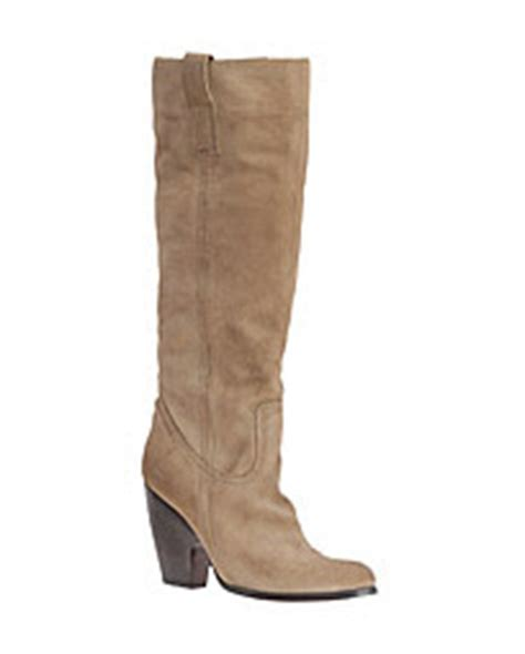 style bard shoes 70 boots at aldo