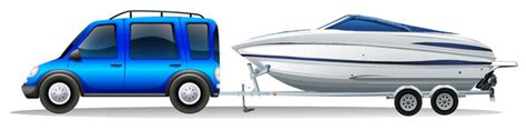 boat and rv storage orlando fl viera storage company blog storage blog for central florida
