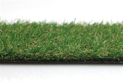 erba sintetica terrazzo erba sintetica e prato sintetico per giardini e terrazzi