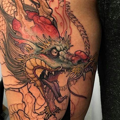 watercolor tattoo barcelona progress by koan location barcelona spain artist s ig