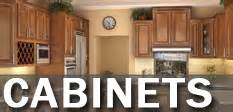 kitchen cabinets wheeling wv wholesalers plumbing supplies wv ky oh pa