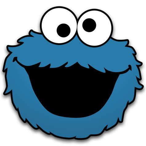 pauhnews bad cookie monster fatallyborn