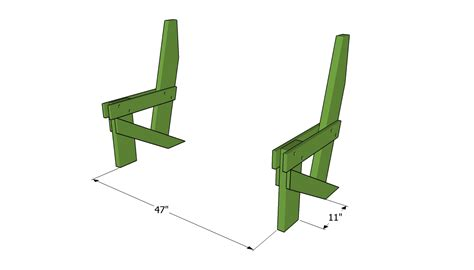 simple garden bench plans simple garden bench plans free garden plans how to