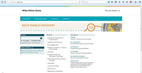 sciencedirect template research papers