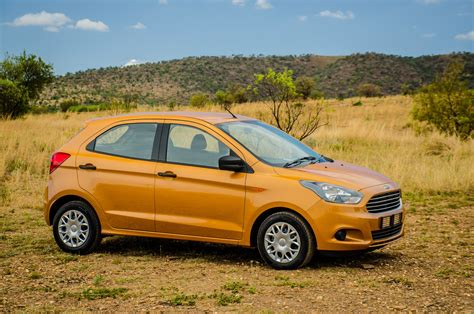 New Ford Cars 2015 by New Ford Figo 2015 Drive Cars Co Za