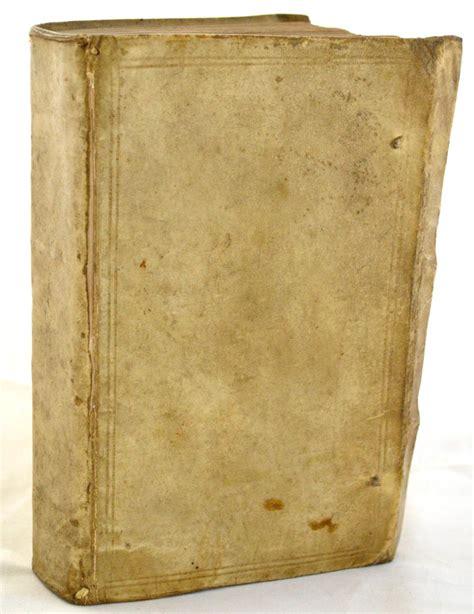 1362847631 histoire naturelle et moralle des histoire naturelle et moralle des indes tant orientalles