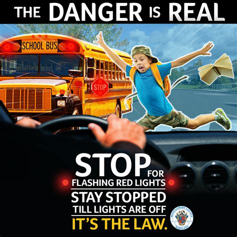 maryland red light camera law paperless airplane give the gift of safety to bus