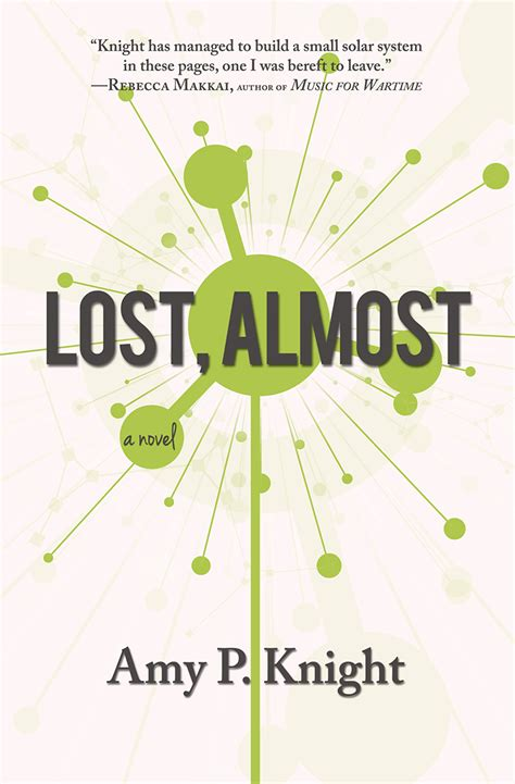 lost almost books engine books presents lost almost a novel in stories by