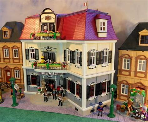 playmobil nostalgie haus 5189 best images about just for on