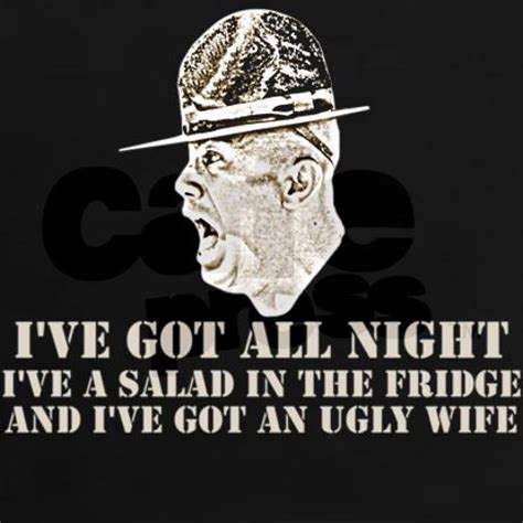 drill sergeant quotes metal jacket drill sergeant quotes quotesgram