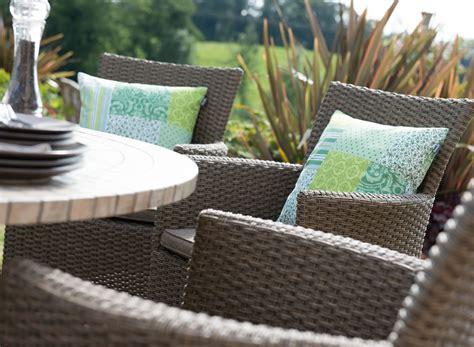 hartman patio furniture hartman garden furniture