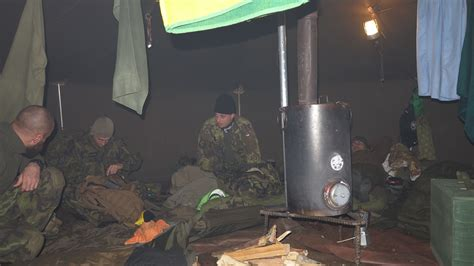 Tenda Nikahan 2018 tenda congedati folgore