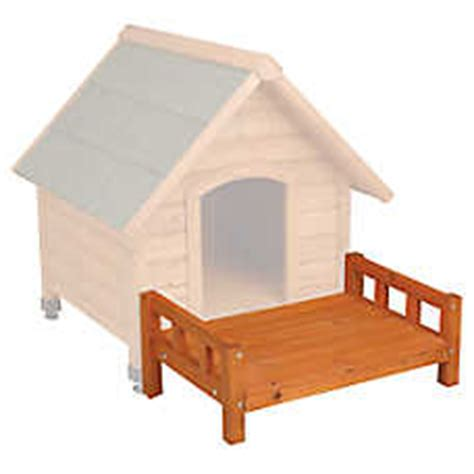 petsmart dog house dog houses wooden igloo style homes for dogs petsmart