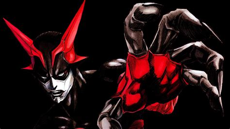 anime zetman sub indo 1 zetman hd wallpapers backgrounds wallpaper abyss