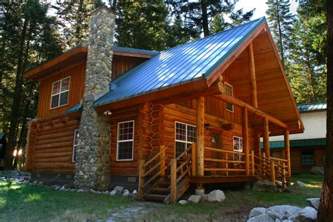 Cabin Kits Oregon by 50 Best Tiny Log Cabin Kits Oregon Small Cabins With Loft Cing Cabin Kits Small Cabin Kits