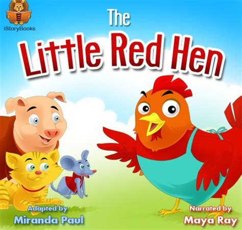 the little red hen the little red hen story www pixshark com images galleries with a bite