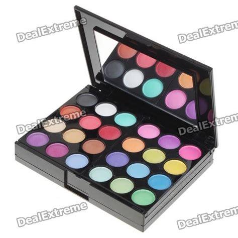 Harga Sariayu Eye Makeup Kit ads eyeshadow makeup kit fashion color a 1534 mugeek vidalondon