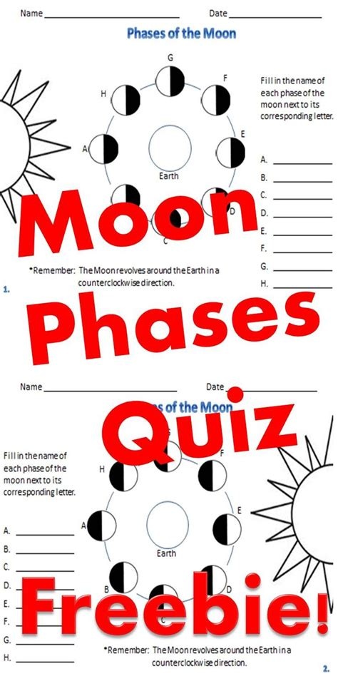 edu science moon phase light 252 best lunar cycle moon phases images on pinterest