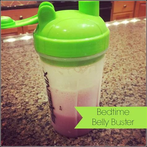 10 Day Detox Belly Buster by 1000 Images About Isagenix On 30 Day Cleanse