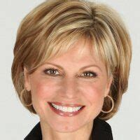 hairstyles for large noses women over 40 jane pauley s hairstyle google search hair today