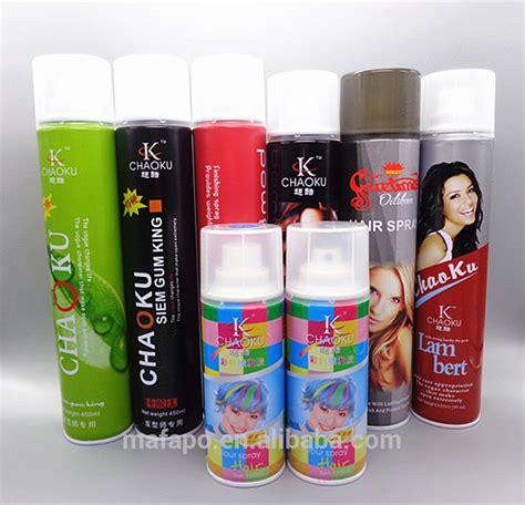 spray paint in hair aerosol hair spray hair paint colour buy hair paint