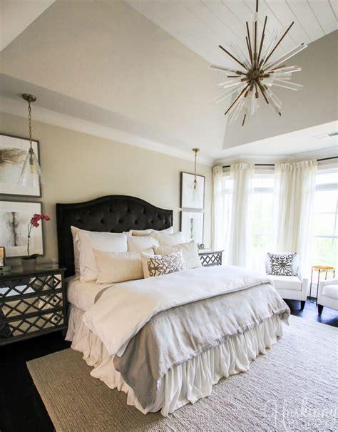 home decor stores birmingham al 100 home decor stores birmingham al at home