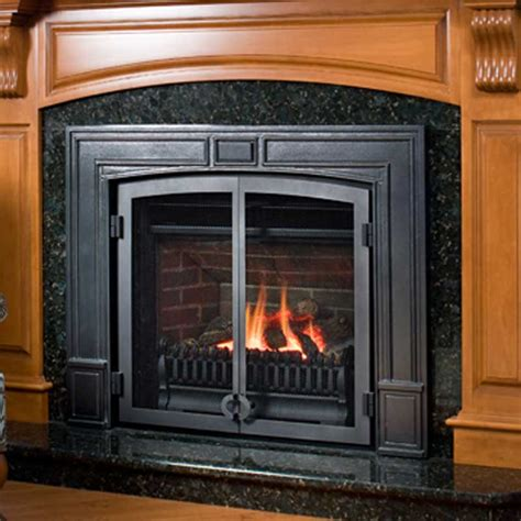 valor horizon gas fireplace superior fireplace