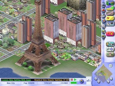free pc games download full version brothersoft sim city 3000 free full version