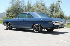 swinging plymouth 1000 images about cars on pinterest dodge dart