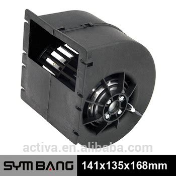 dc brushless fan 12v 12v 24v dc brushless ventilation fan dcb141135 buy