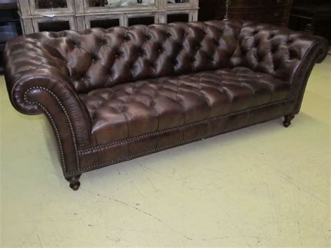 henredon sofa reviews henredon leather wingback sofa catosfera net