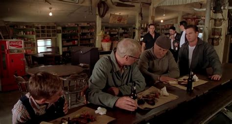 film second hand lion download secondhand lions 2003 720p brrip x264 playnow