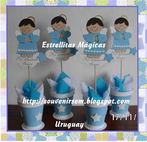 imagenes de centro de mesas para bautismo imagui imagenes de centro de mesa de bautismos estrellitas m 225 gicas centros de mesa de bautismo