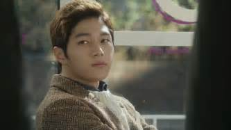 film drama korea my lovely girl video added korean drama my lovely girl episode 14