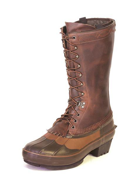 kenetrek boots kenetrek cowboy pac boots kenetrek pac boots kenetrek