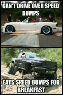 chevy jokes on quot lifted vs lowered http t co