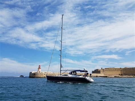 fishing boat rentals ta home island yacht charter malta