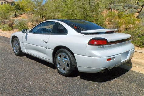 how cars run 1994 dodge stealth auto manual 1994 dodge stealth r t twin turbo 190122