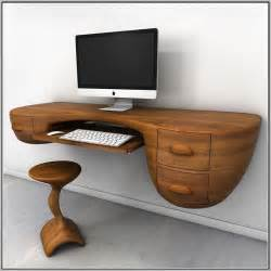 wall mounted laptop desk ikea desk home design ideas