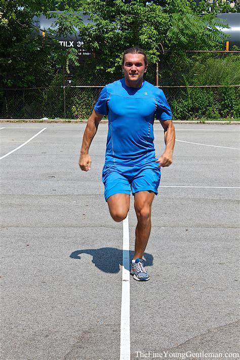 bench workout clothes bench workout clothes 28 images chion workout clothes