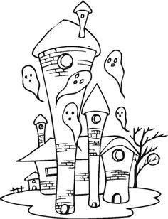 free halloween coloring pages for middle school printable venom coloring pages comic book coloring pages