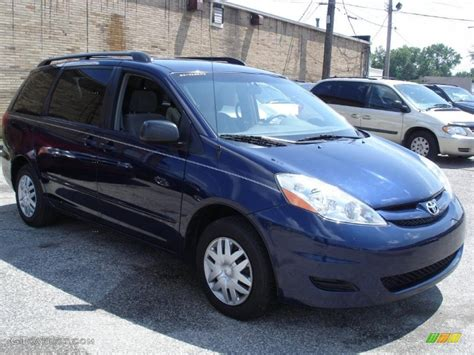 blue book value for used cars 2009 toyota yaris parental controls 2009 toyota corolla sedan 4d used car prices kelley blue autos post