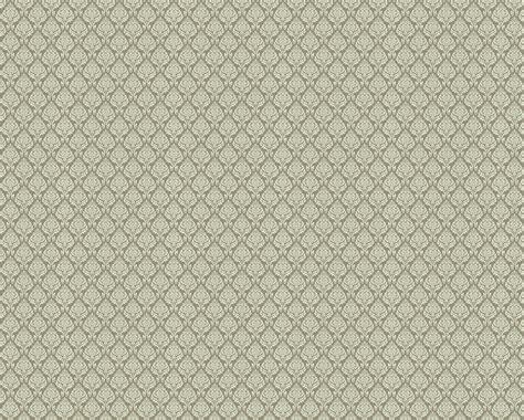 pattern in texture 4 hi res patterns texture fabrik