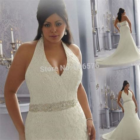 Sy1glsab74 Simple Casual Black White Dress Size S Size M Size L plus size halter wedding dresses pluslook eu collection