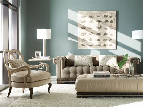 living room ideas with espresso furniture tremendous grey fabric tufted sofa with rectangle