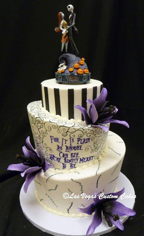 Discworld Wedding Cake Anyone by Best 25 Birthday Cakes Ideas On
