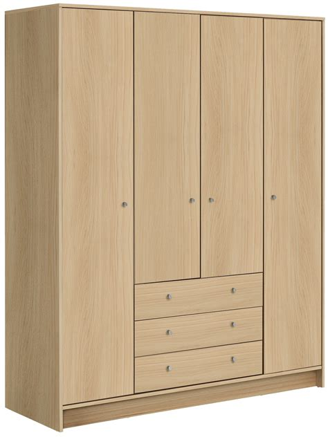 Beech Wardrobes Beech Wardrobes Furniture Sale Direct