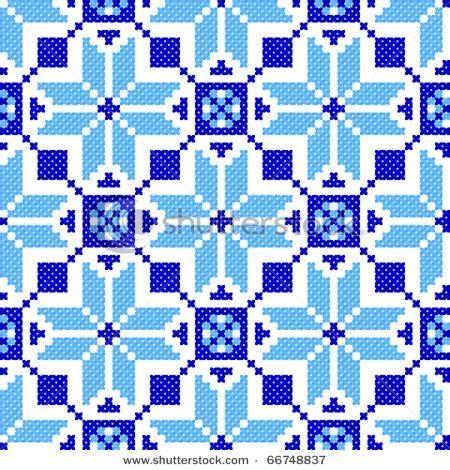 Wallpaper Stitch Border Stitch Wallborder Stitch 1 96 best stitching wallpaper images on cross stitch charts crossstitch and