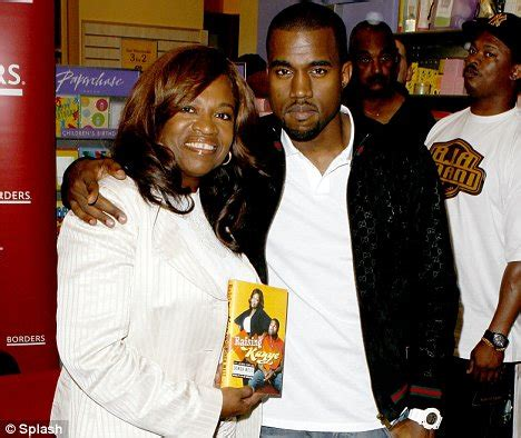Kanyes Dies After Surgery by Kanye West S Cousin Investigated In Connection With His